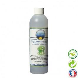 SeptiOne Désinfectant Matériel 250ML