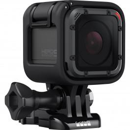 Caméra GoPro HERO5 Session