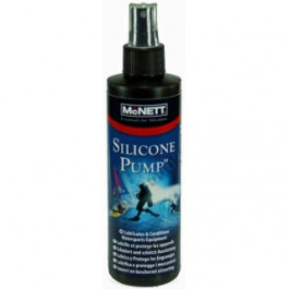 Graisse de Silicone liquide