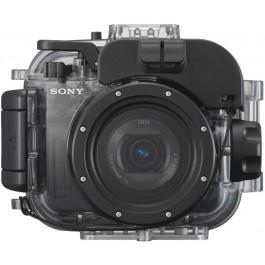 Caisson Sony pour Appareil RX100 version 1,2,3,4,5
