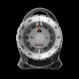 Compas Suunto SK8 pour Cobra/Console Combo NORD