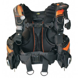 Gilet Stab Beuchat Masterlift X-Air Comfort