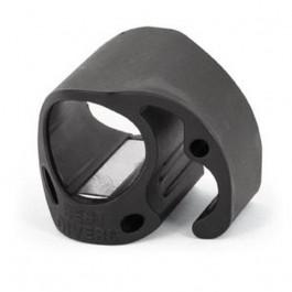Support magnétique pour Marachas 95 Ø 20mm