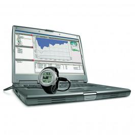 Interface Dive Manager Suunto - D4 et D4i, D6 et D6i, D9 et D9i, Dx, Vyper Novo et Zoop Novo