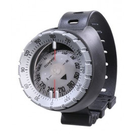 Compas Boussole SK8 (SK7) SUUNTO