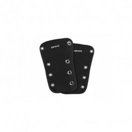 Kit de fixation plaque pour poche à lest SureLock WTX (la paire)