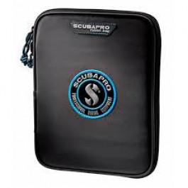 Housse Tablette Scubapro Tablet Bag