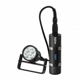 TL4800PC Slim : Lampe d'exploration déportée 10°