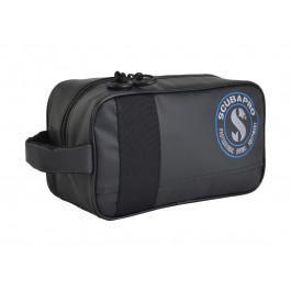 Travel kit Bag Scubapro