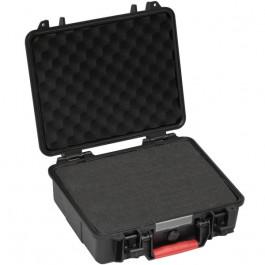 Mallette de protection PC103A BIGBLUE