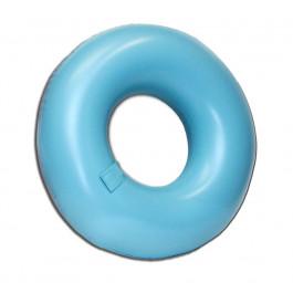 Vessie Apneautic de bouée apnée sportive Soupape Standard