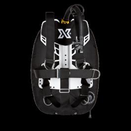 Wing XDEEP NX Zen Standard 19kg DIR