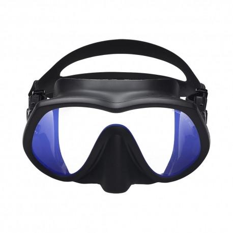 masque protection uv