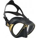 Masque de Plongée Anti-buée ZEUS CRESSI