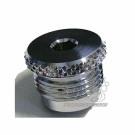 Bouchon de robinet Nitrox M26X200-Selection