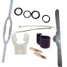 Kit de réparation Save-a-dive kit