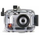 Caisson Canon Ixus 220 HS