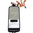 Pochette étanche Ipod/Iphone