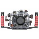 Caisson IKELITE Canon EOS 600D