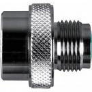 Adaptateur 230 Bar M26 F G5/8 M