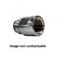 Adaptateur 230 Bar G5/8 F G3/4 F