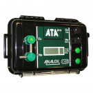 Analyseur Analox ATA-PRO pour mélange trimix