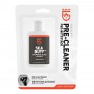 Sea Buff 37ml préparation masques et nettoyage ardoises