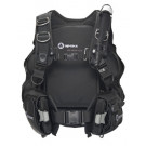 Gilet de stabilisation BLACK ICE APEKS