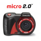 Appareil photo SeaLife Micro 2.0 64GB Wifi