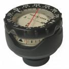 Compas avec support flexible Aqualung