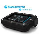 Ordinateur Perdix Shearwater