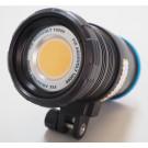 Lampe FISHEYE AQUAVOLT 10000 Lumens