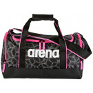 Sac ARENA Spiky 2 Medium