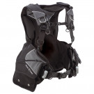Gilet de stabilisation AXIOM I3 AQUALUNG
