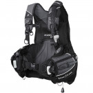Gilet de stabilisation AXIOM AQUALUNG