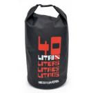 Pvc Dry Bag 40litres
