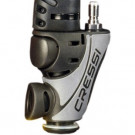 Inflateur cressi