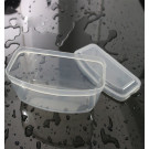 Boîte de protection de masque de plongée