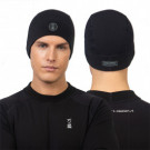 Bonnet Xerotherm Fourth Element