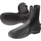 Bottillons DELTA BOOT 6.5mm Taille 48
