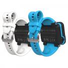 Bracelet PEREGRINE SHEARWATER
