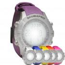 Bracelet pour Ordinateur MANTIS 2.0 et CHROMIS SCUBAPRO