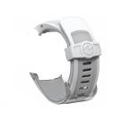 Bracelet pour ordinateur i450T AQUALUNG