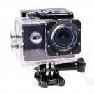 Caméra d'action CAM SK8 4K WIFI