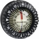 Capsule Compas FS2