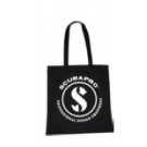 Shopping bag avec bandouliere