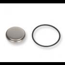 Kit batterie pile pour i450T