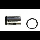 Kit batterie pour I750TC