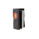 Notebook Carnet Notes immergeable avec feuilles et crayon OMS