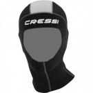 Cagoule Homme Lontra-Logica Cressi